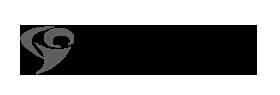 Cogility-Logo-Horizontal-2-3