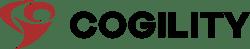 Cogility-Logo-Horizontal-3