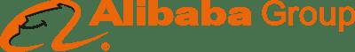 Copy-of-alibaba_transparent