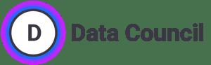DC-Logo Type_ Base