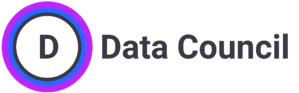 DC-Logo Type_ Base