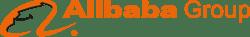 alibaba_transparent