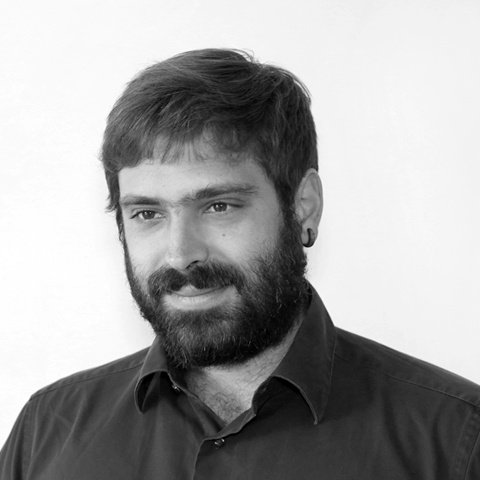 Kostas Tzoumas