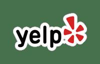 Yelp_trademark_RGB_outline (1)