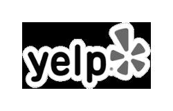 Yelp_trademark_RGB_outline-1