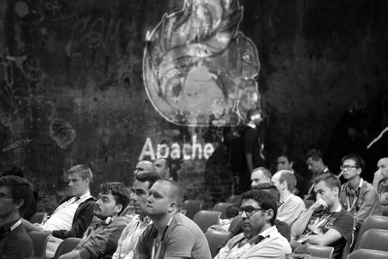 Apache Flink community