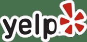 yelp-logo-6-300x146